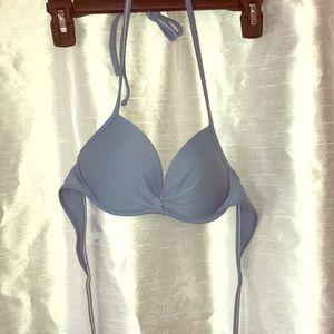 Full Tilt ladies bikini
